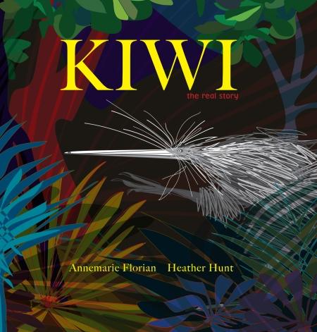 Kiwi: the real story
