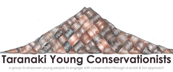 taranaki-young-conservationists-logo