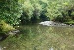 Ohau River.