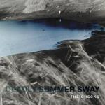 Deadly Summer Sway - The Checks