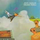 Higher Trails - John Hanlon