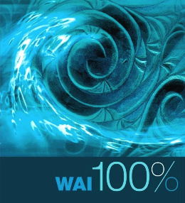 Wai 100% - Various Artists