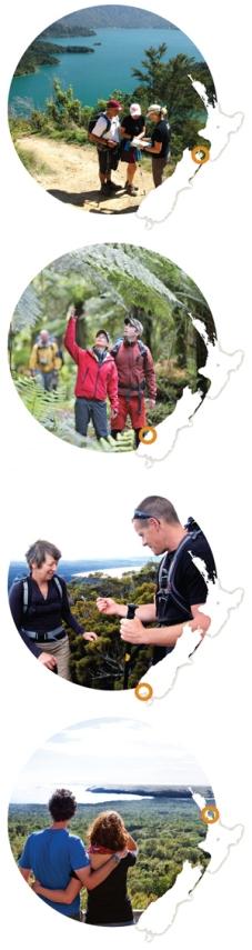 manaaki-trail-images