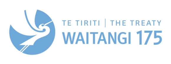 waitangi-175-logo