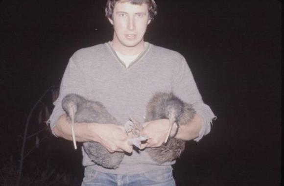 rogan-c-1980-with-kiwi