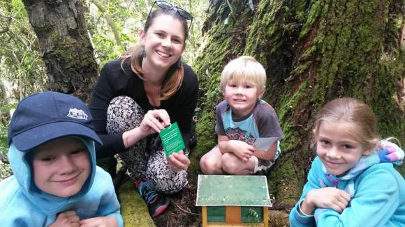 geocaching-challenge-amy-blakesly
