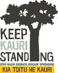 kauri-logo