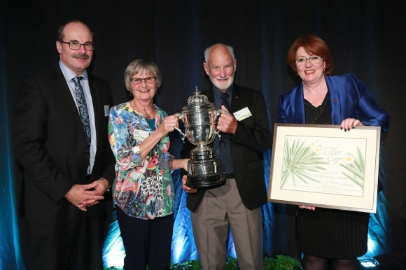 Loder-cup-winners-2016