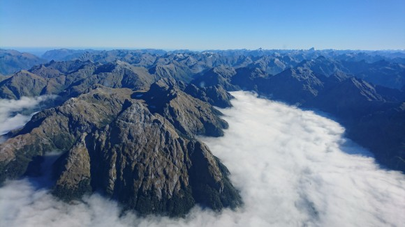 Fiordland from the heli.JPG