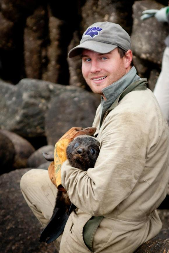 Seal pup tagging 2.jpg