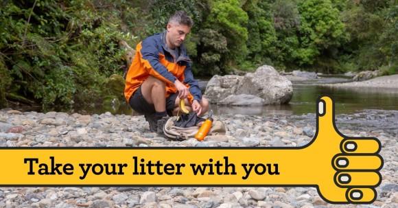 litter blog - campaign image